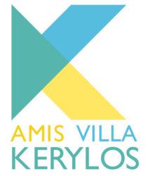 Association des AMiS de la VILLA GRECQUE KERYLOS